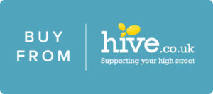 Everything About You at Hive